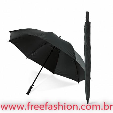 99130 Guarda-chuva de golfe