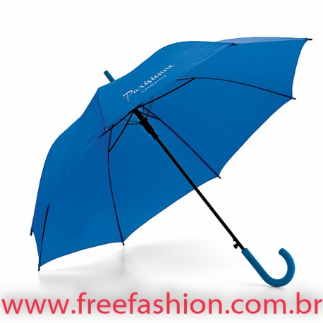 99134 Guarda-chuva Guarda-chuva. Poliéster 190T.