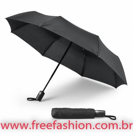 99147 Guarda-chuva dobrável Guarda-chuva dobrável.