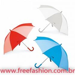 99123 Guarda-chuva para criança Guarda-chuva para criança. Poliéster 190T