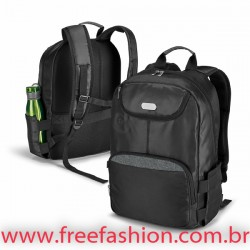 52165 BRIDGE Mochila para notebook