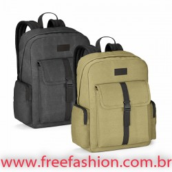 92174 ADVENTURE Mochila para notebook