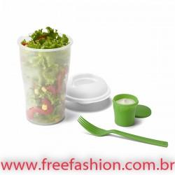 53878 Copo para salada