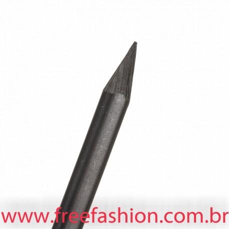 13871 Lápis Ecológico Triangular com Borracha