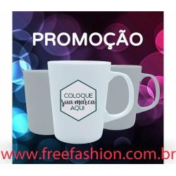 0031174 Caneca 270ml - Branca