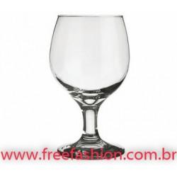 007029 Taça Vinho Branco Gallant 220 ML