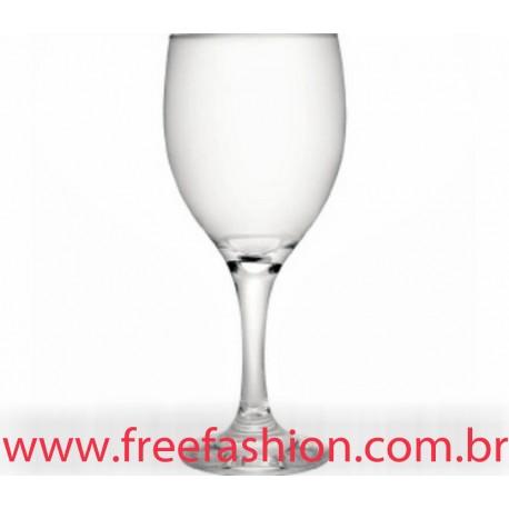 007371 Taça Vinho Tinto Imperatriz 350 ML