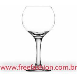 007384 Taça Vinho Tinto Celebra 300 ML