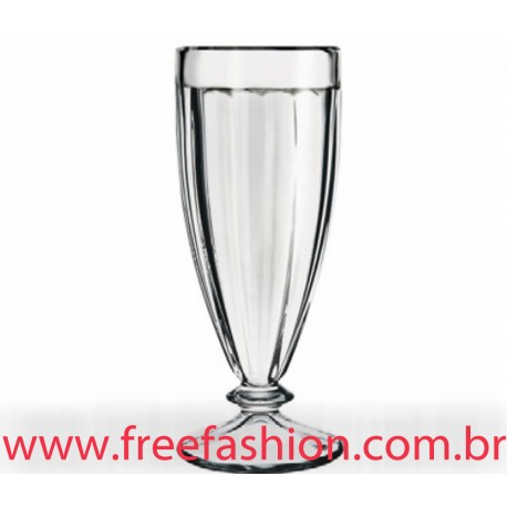 007397 Taça-milk-shake-tropical 360 ML