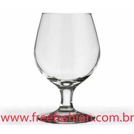 007408 Taça Conhaque Windsor 330 ML