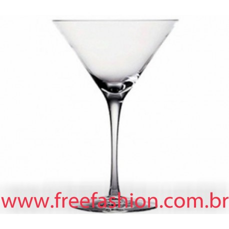 007409 Taça Martini Windsor 250 ML