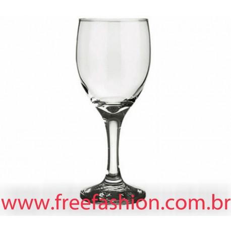 007446 Taça Vinho Branco Imperatriz 290 ML