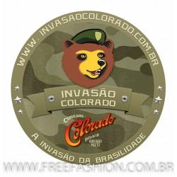 131500-BOLACHA DE CHOPP