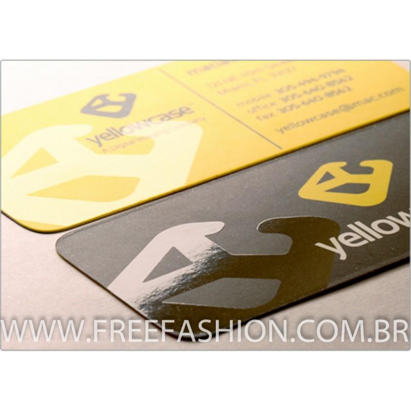 CARTÃO DE VISITA VERNIZ LOCALIZADO - Free Fashion 1bd866509d