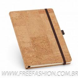 93480 Caderno Cortiça