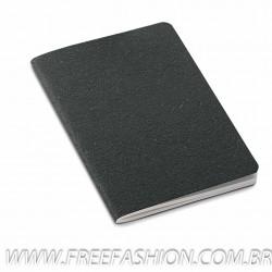 93461 Caderno, Cartão reciclado