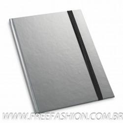 93475 Caderno capa dura.