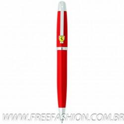2950450 Caneta Sheaffer Ferrari 500 Esfero