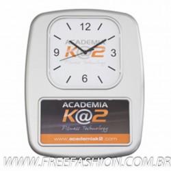 AG11MUV Relógio Multi Vertical
