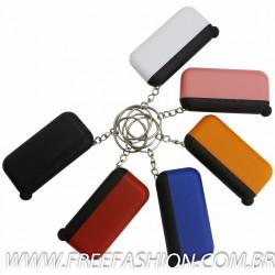 93721 Chaveiro limpador C/ ponta Touch