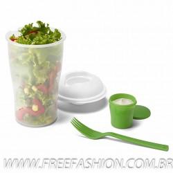 93878 Copo para salada. PP.