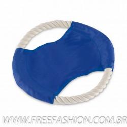 95105 Frisbee.