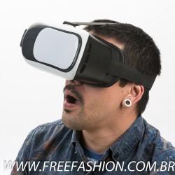 2031 Óculos 360º para Celula