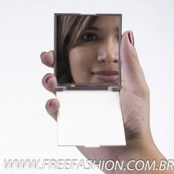 250 Espelho de Bolso