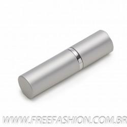7835 Porta Perfume Metal 8ml