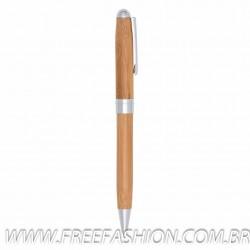 1080 Caneta Bambu
