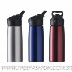 12910 Squeeze Inox 700ml