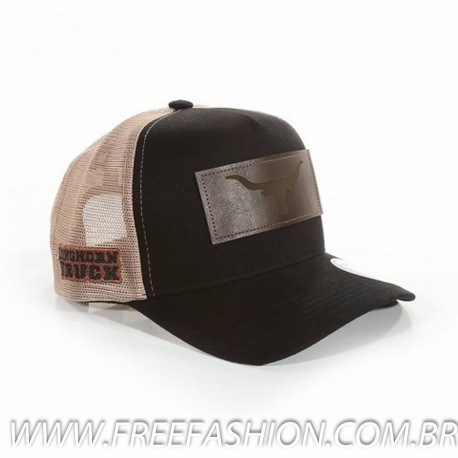BonÉ trucker telado atraz free fashion jpg 458x458 Trucker bone dfacc85dcdb