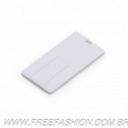 13294 Mini Carcaça para Pen Card