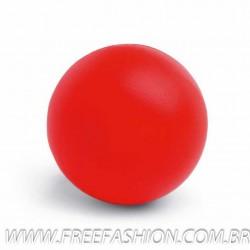 98054 Bolinha Anti-estresse
