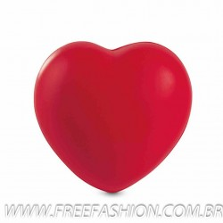 98012 Coração Anti-estresse
