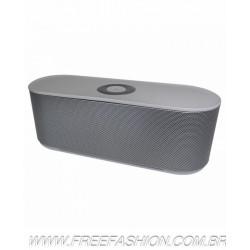 K127 - Caixa de som Bluetooth