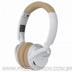 K1 - Fone de ouvido headphone Bluetooth KIMASTER