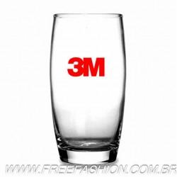 14100 COPO EM VIDRO OCA LONG DRINK