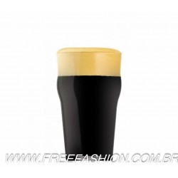 007459 Copo Cerveja Stout 473ml