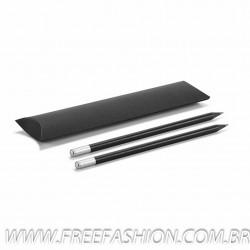 91737 Conjunto de lápis