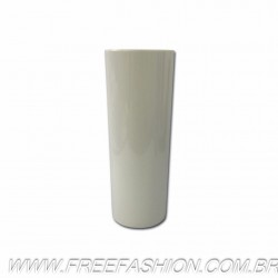 00015 COPO LONG DRINK 330 ML BRANCO