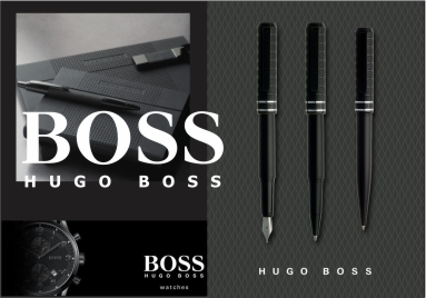CAPA HUGO BOSS.jpg