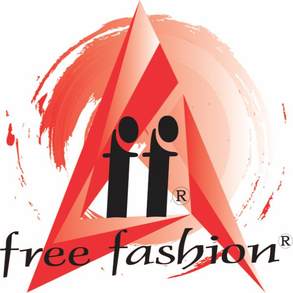 LOGO FREE FASHION 2017.jpg