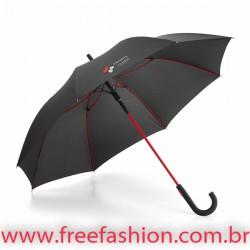 99145 Guarda-chuva Guarda-chuva. Pongee 190T.