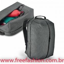 92168 ARON Mochila para notebook