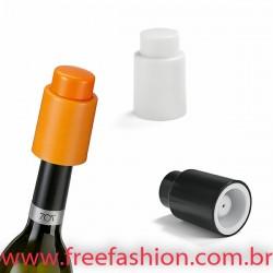 93892 Rolha de vácuo para garrafa