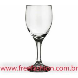 007220 Taça Vinho Tinto Windsor 250 ML