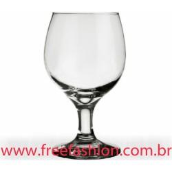 007332 Taça Vinho Tinto Gallant 250 ML