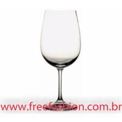 007340 Taça Vinho Tinto Carpe 230 ML