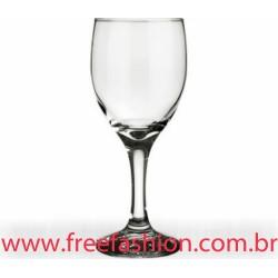007349 Taça Vinho Branco Capre 290 ML